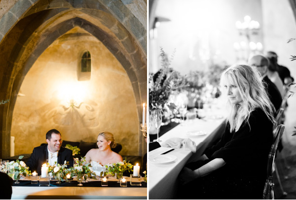 RYALE_Villa_Cimbrone_Wedding47