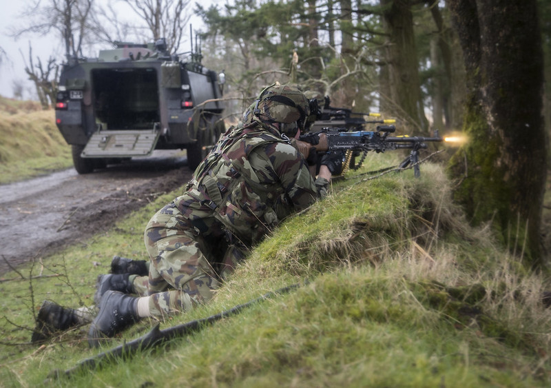 Armée Irlandaise/Irish Armed Forces - Page 2 32463704854_db31714f9f_c