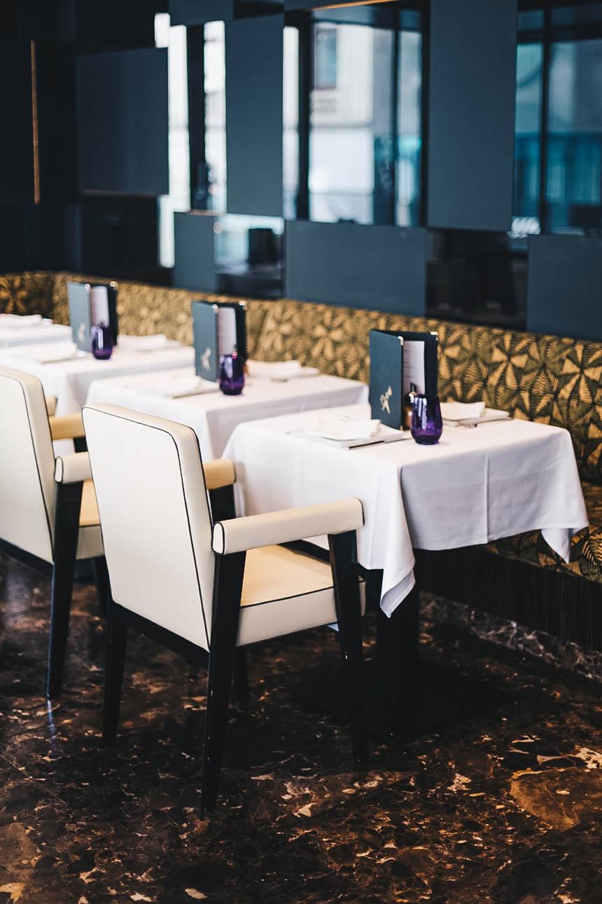 lamee-wien- restaurant-2