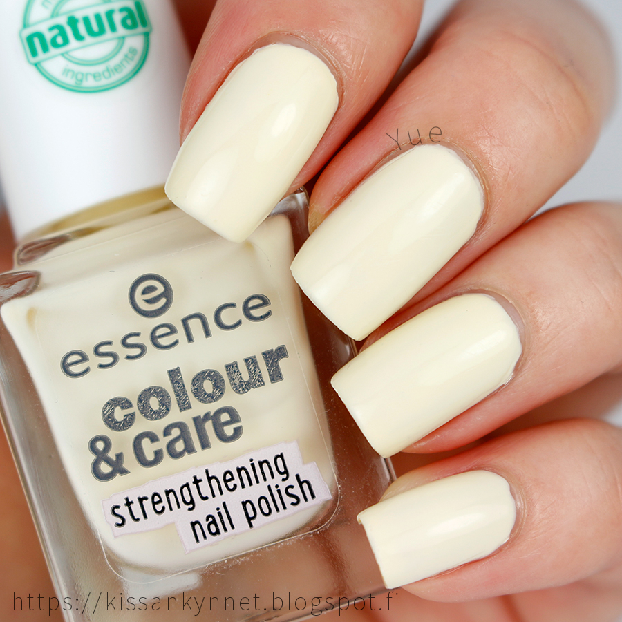 essence_lean_on_me_spring_polish