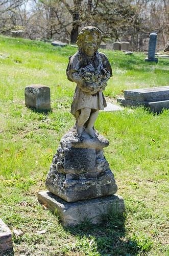 Riverside Cemetery Asheville-044