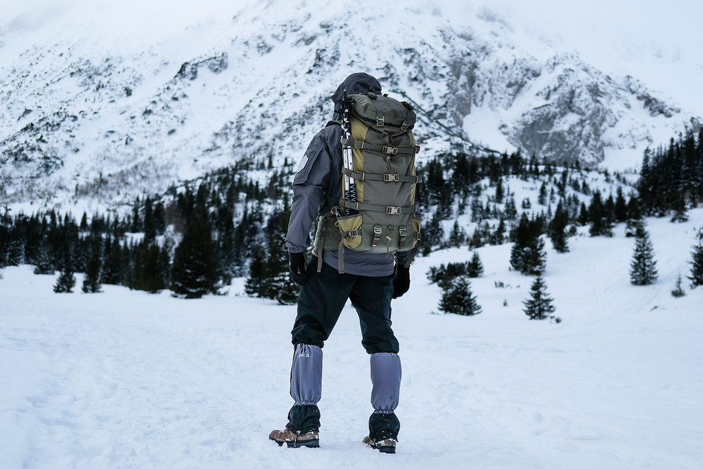 Review: Hill People Gear Qui-Ya – Expedition Pack 33135545776_a24dd08672_b