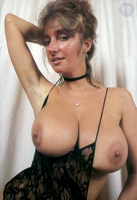 Big tits and boobs pic