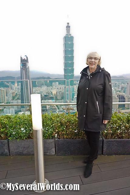 Morton's Taipei-03316