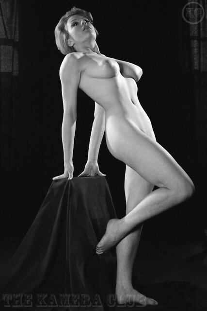 Lauren from summer camp nude