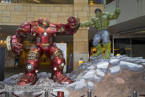 Marvel_Ex_02-177