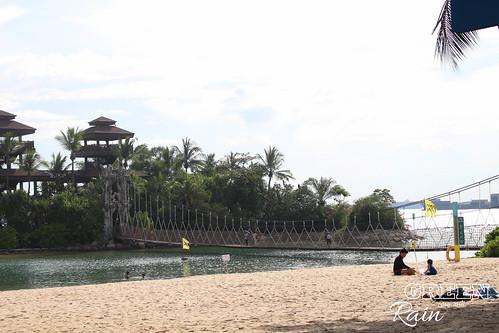 160908i Siloso Beach Sentosa _82