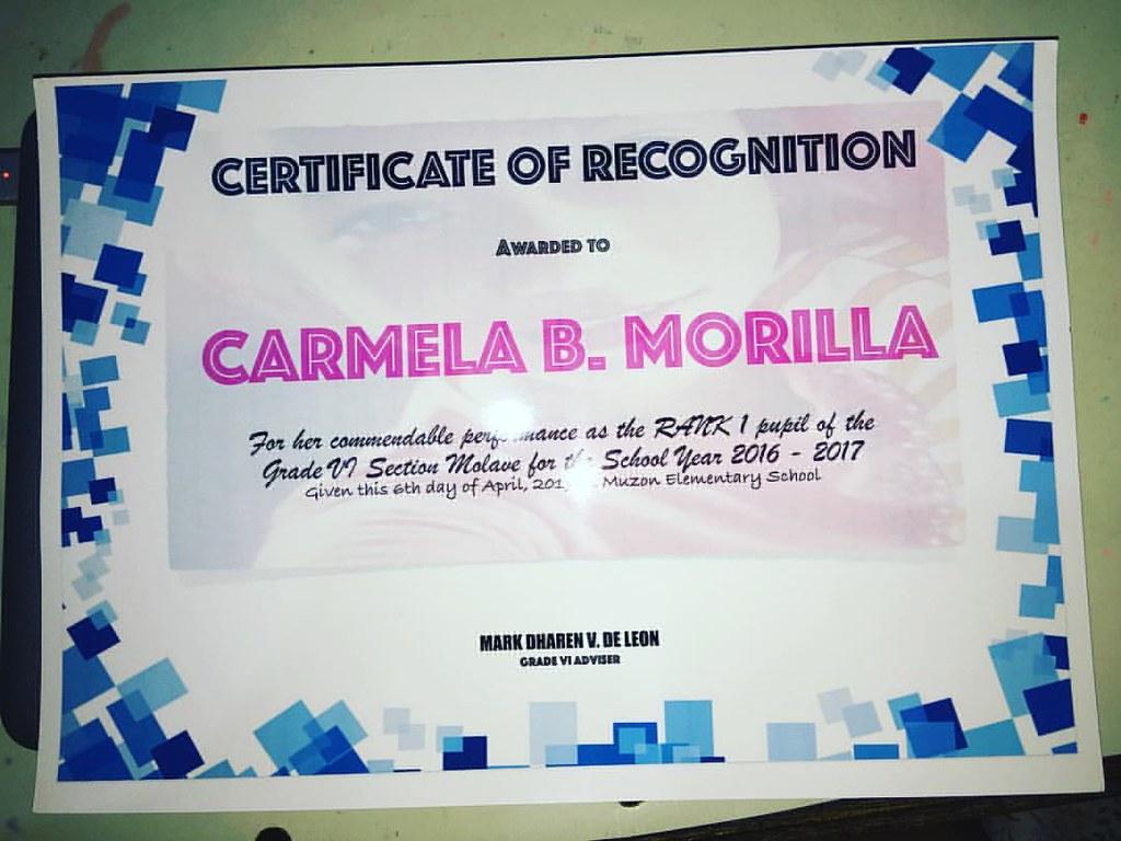 Carmelamorilla pasensya na anak at late ang certificate m flickr maraming maraming salamat sa carmelamorilla pasensya na anak at late ang certificate mo maraming maraming salamat sa xflitez Image collections