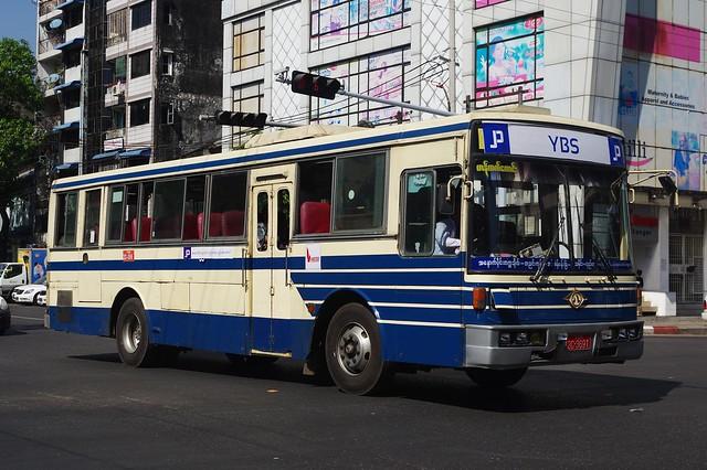 2C-3691