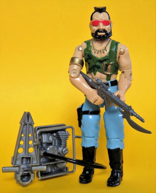 1985 G.I.Joe team  33385553613_718acc78a1_c