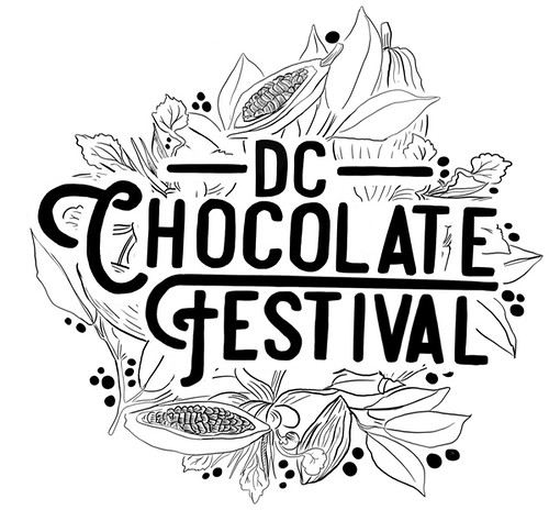 DC Chocolate Festival