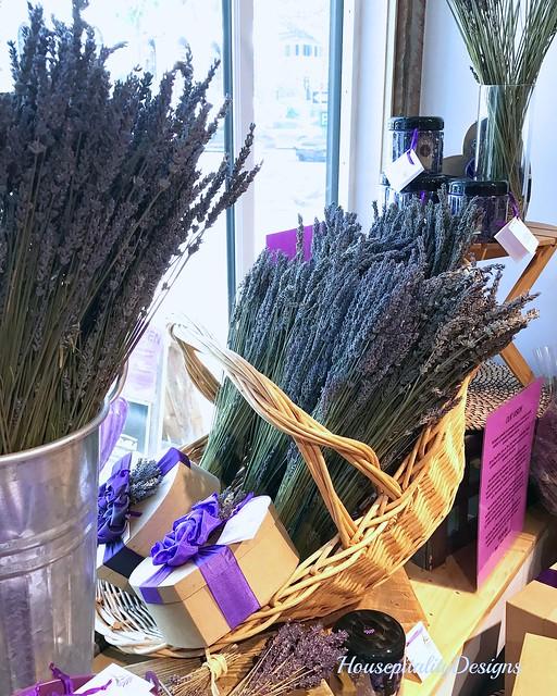 Pelindaba Lavender-Housepitality Designs