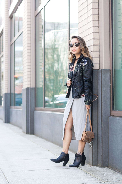 04-floral-studs-leatherjacket-travel-fashion-style