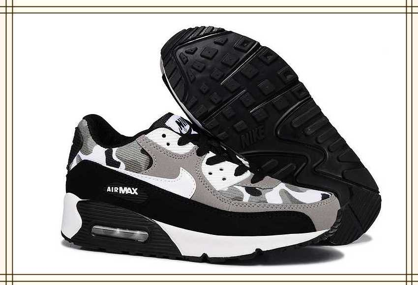 51bf40d3fd max2017shoes.com_Nike-Air-Max-90-Mens-Camouflage-Color-201… | Flickr