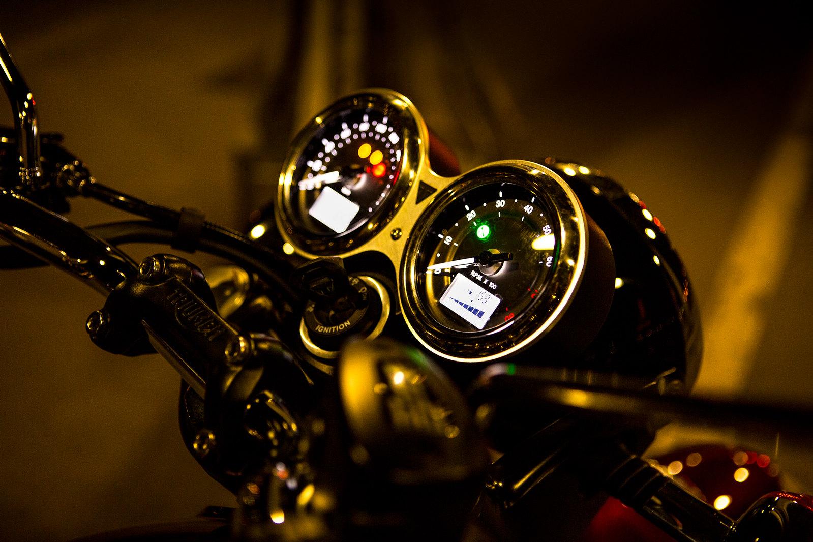 Essai-moto-triumph-bonneville-t120 (2)
