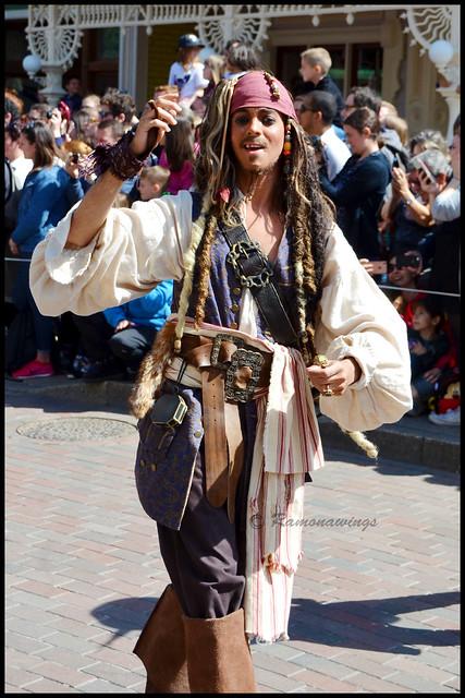 Vos photos avec les Personnages Disney - Page 38 34016836446_eed65f3954_z
