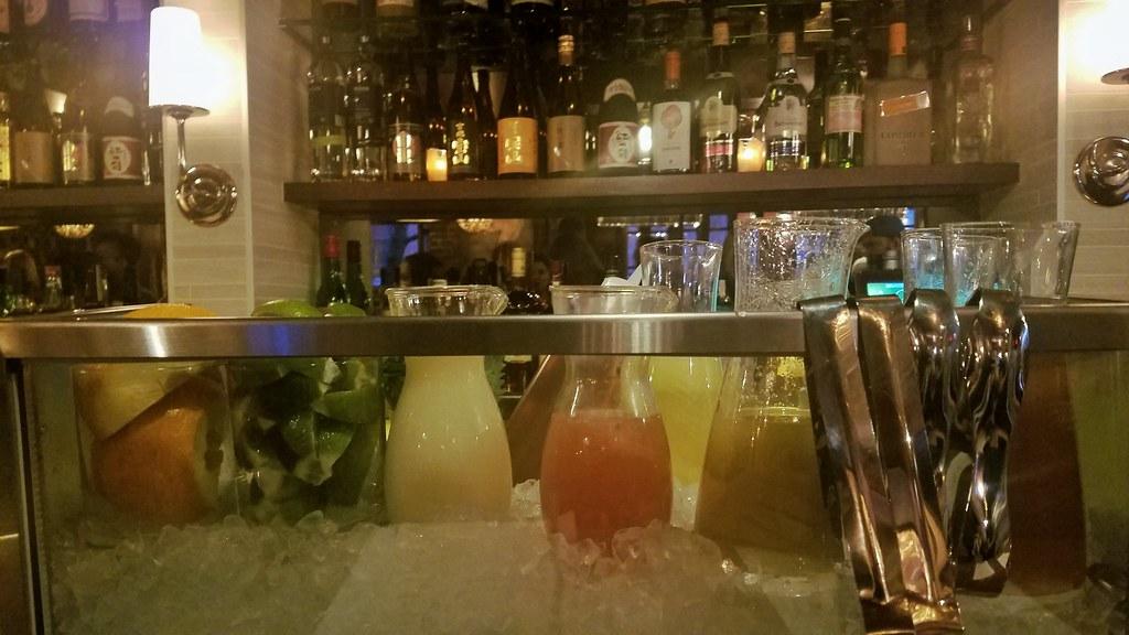 Bar Moga by Socially Superlative (6)