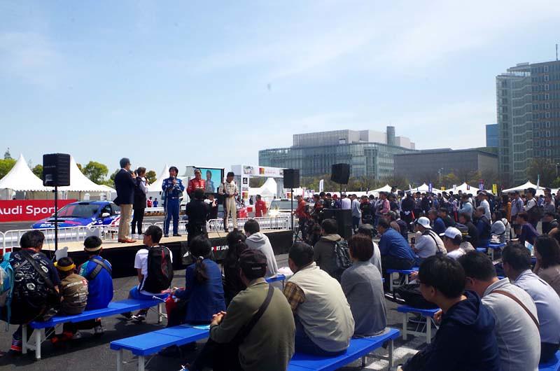 toomilog-Motorsport_Japan_2017_113