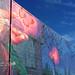 Mural in Napa [Feb 10]