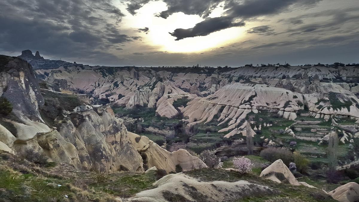 Cappadokia_20170412_181655