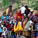 BhutanParo058