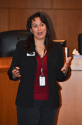 Leadership Osceola County 2014 (11) | by Kissimmee Utility Authority