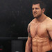 EA SPORTS UFC - Ryan Bader