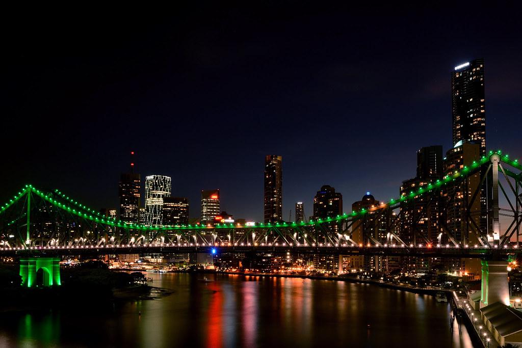 Stories online sex in Brisbane