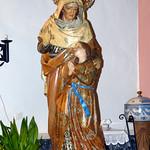 350 Anivversario Hermandad Santa Ana