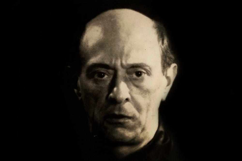 Arnold Schoenberg Schoenberg - Jonathan Pegis - Transfigured Night • String Trio