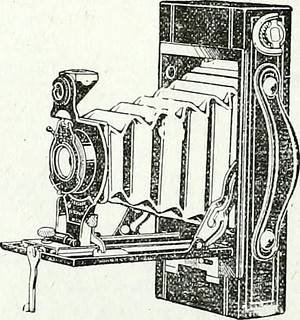 "Image from page 223 of ""North Carolina education"" (1909) 