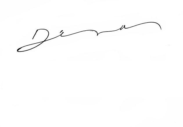 Calligraphie Tatouage Poignet tatouage-calligraphie-prenom-deva-calligraphie-tatouage-po…   flickr