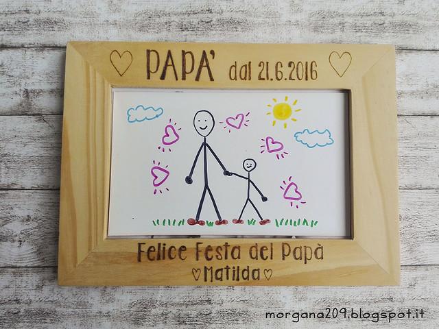 Cornice festa del Papà_03w
