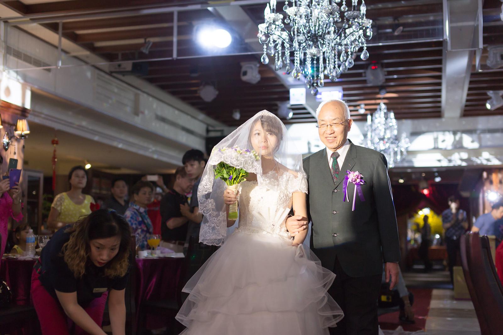 證婚儀式精選-62
