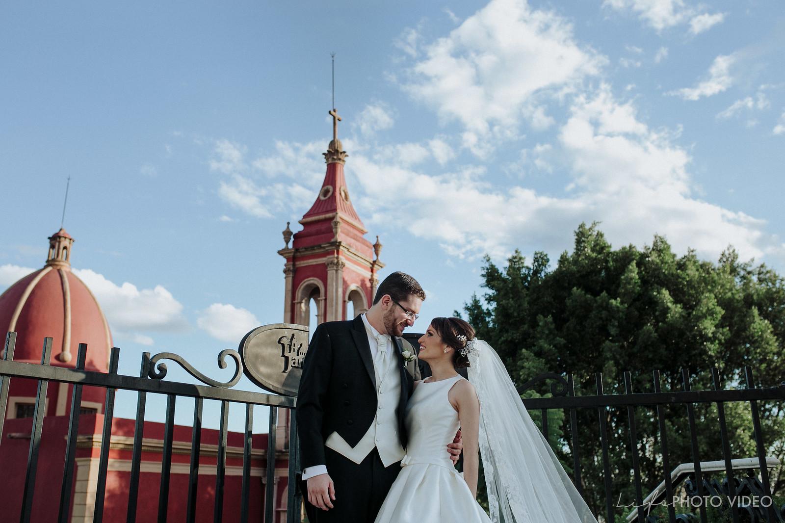 Wedding_Photographer_Guanajuato_028