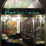 Perugia (#IJF17): Sandri dal 1860