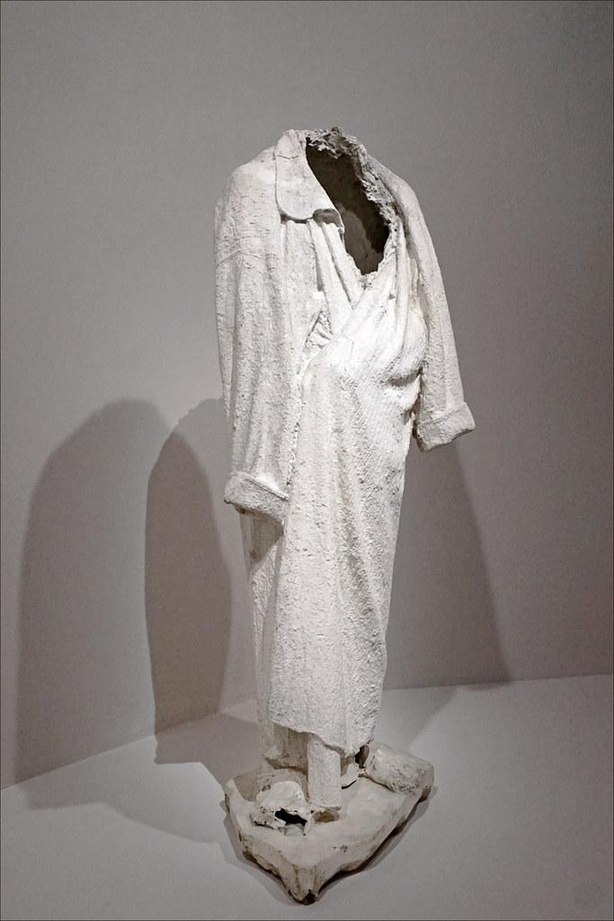 la robe de chambre de balzac d u0026 39 auguste rodin  grand palais