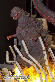 Shin_Godzilla_Diorama_Exhibition-27