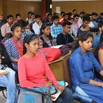 Conference on Swami Vivekananda