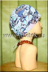 turban_825_1_b