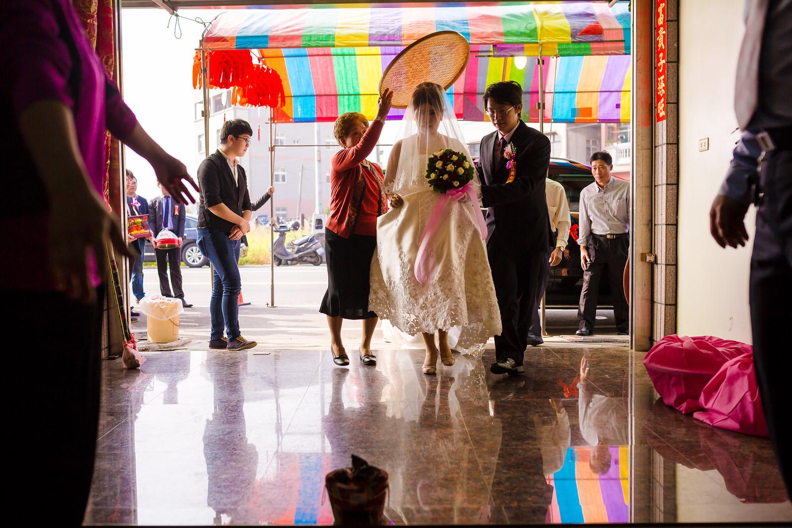 結婚儀式精選-187