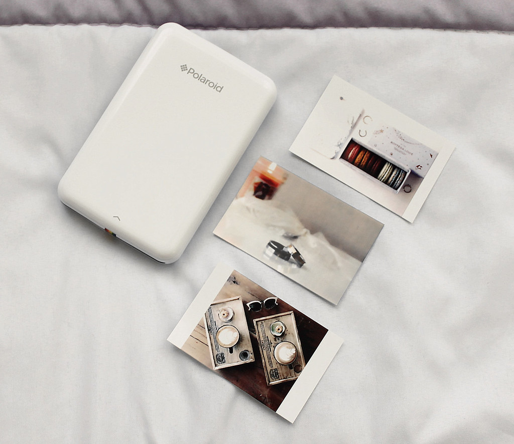4116-polaroid-pictures-photos-lifestyle-hipster-urbanoutfitters-uohome-clothestoyouuu-elizabeeetht