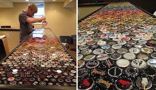 5-years-kitchen-bottle-cap-bar-top-thepassionofthechris-24