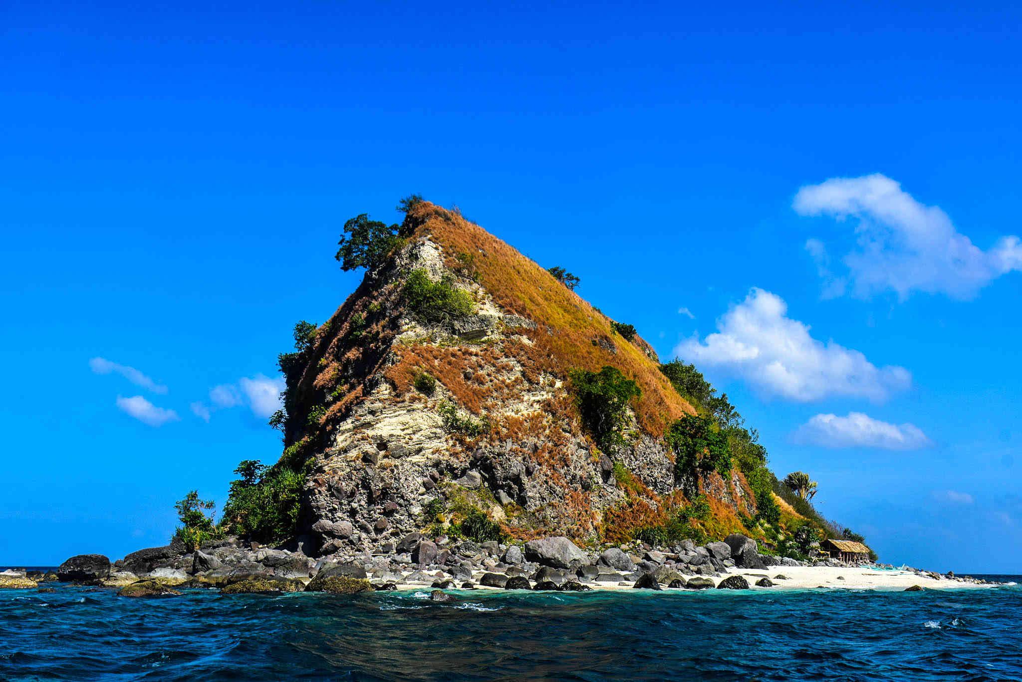 SOMBRERO ISLAND 8 (1 of 1)_6