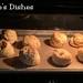 Buttermilk Biscuits: Baking