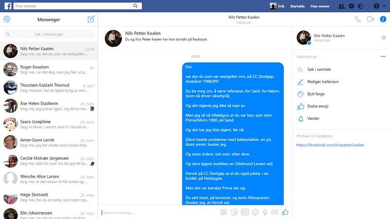 nils petter kaalen facebook 1