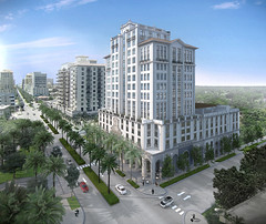 Locales comerciales en Miami: nueva tendencia de inversión  en colombianos
