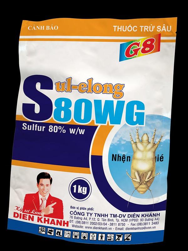 S80WG