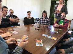 2017-04-08M - Navas del Selpillar - 16