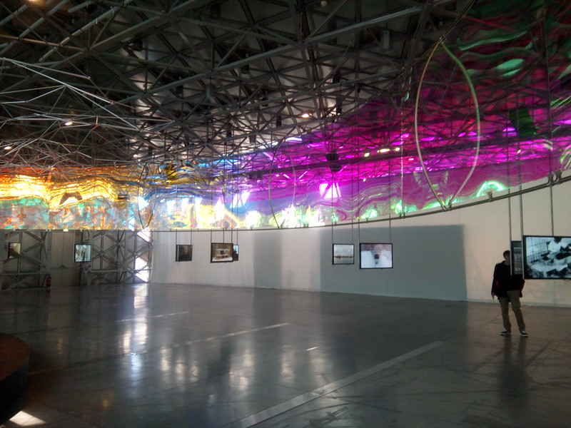 Biennale design 2017